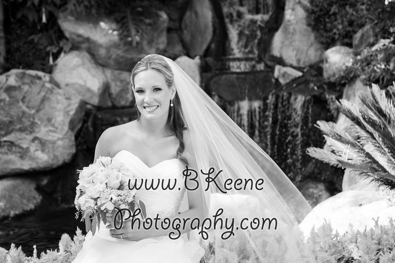 BKeenePhotography_0272