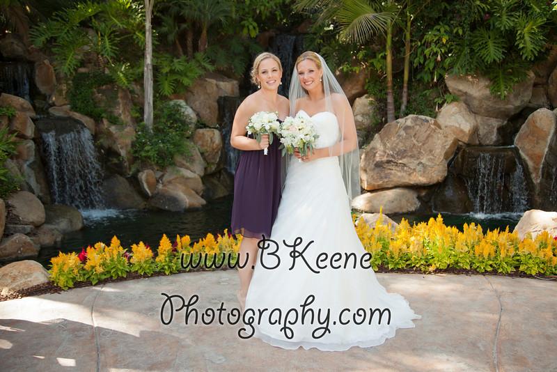 BKeenePhotography_0205