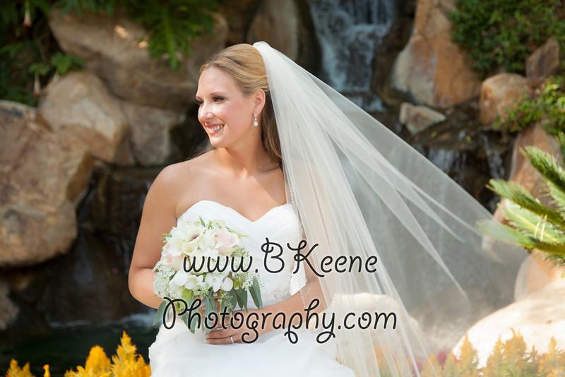 BKeenePhotography_0268