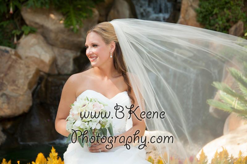 BKeenePhotography_0267