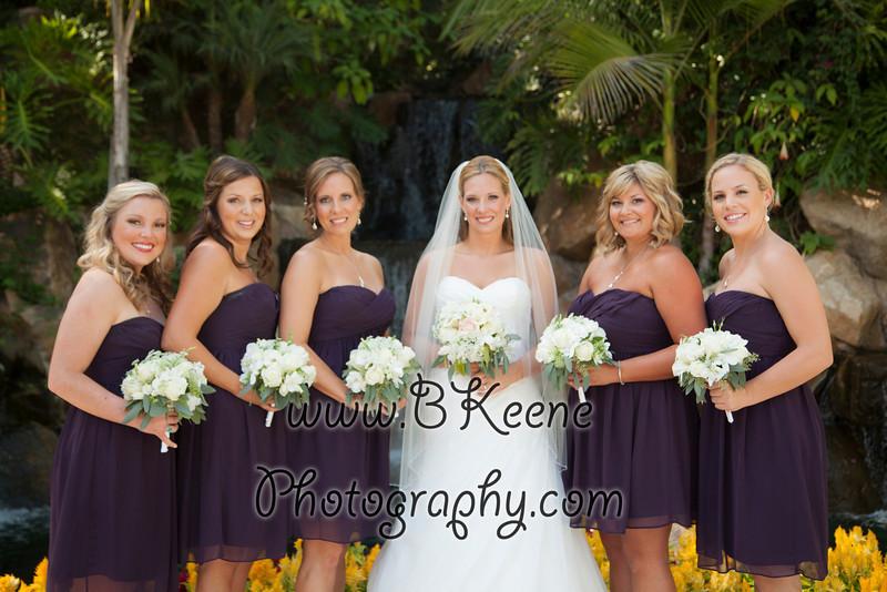 BKeenePhotography_0245