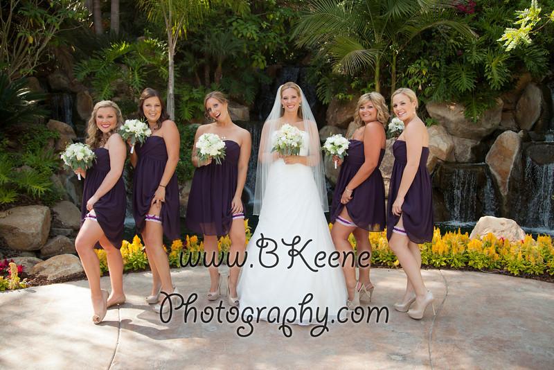 BKeenePhotography_0251