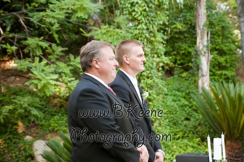 Ceremony_KelliJon_BKeenePhotography_020