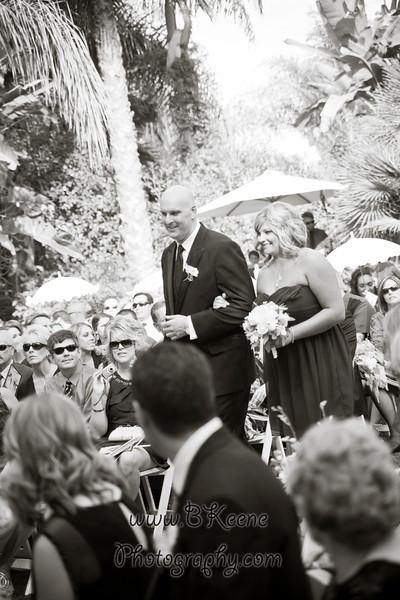 Ceremony_KelliJon_BKeenePhotography_023