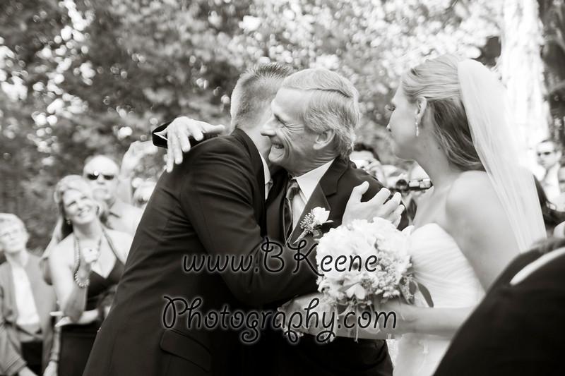 Ceremony_KelliJon_BKeenePhotography_038