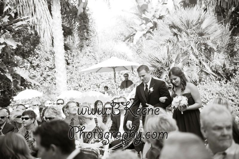 Ceremony_KelliJon_BKeenePhotography_021