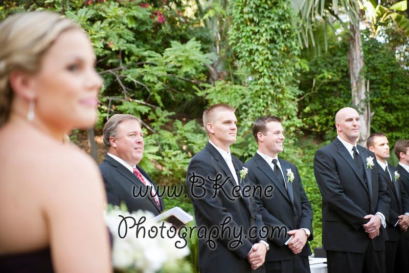 Ceremony_KelliJon_BKeenePhotography_027