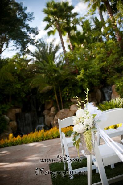 Ceremony_KelliJon_BKeenePhotography_009