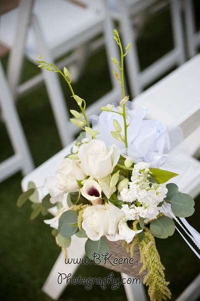 Ceremony_KelliJon_BKeenePhotography_006