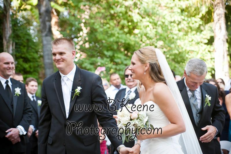 Ceremony_KelliJon_BKeenePhotography_040