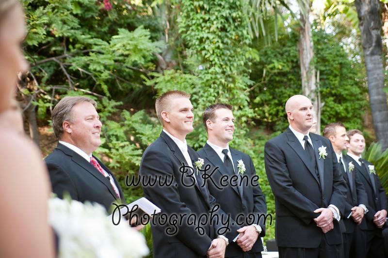 Ceremony_KelliJon_BKeenePhotography_028
