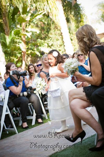 Ceremony_KelliJon_BKeenePhotography_026