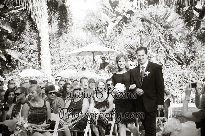 Ceremony_KelliJon_BKeenePhotography_019