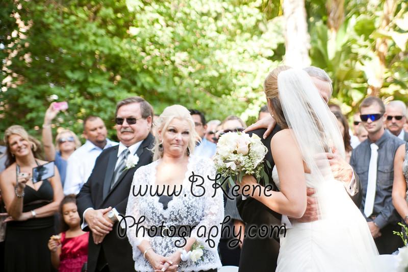 Ceremony_KelliJon_BKeenePhotography_036