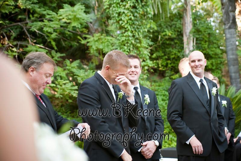 Ceremony_KelliJon_BKeenePhotography_030