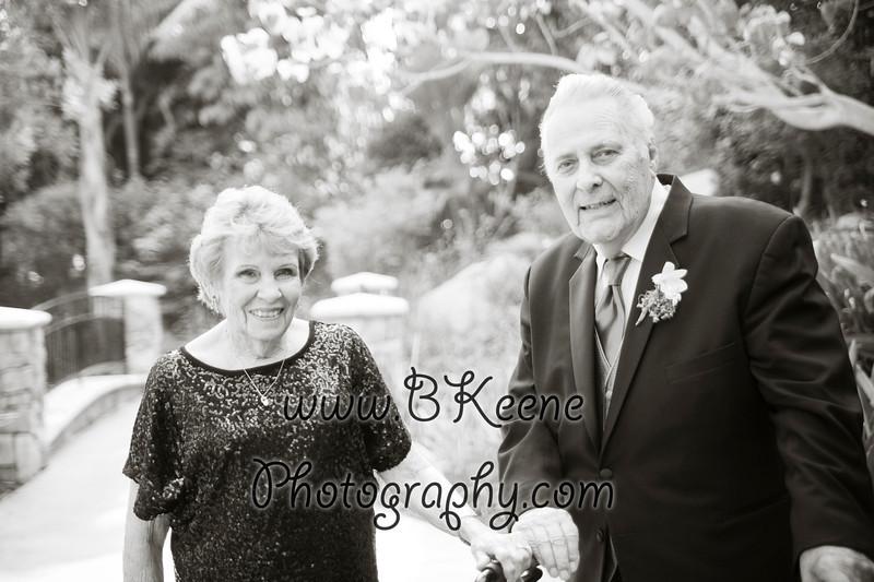 Ceremony_KelliJon_BKeenePhotography_018