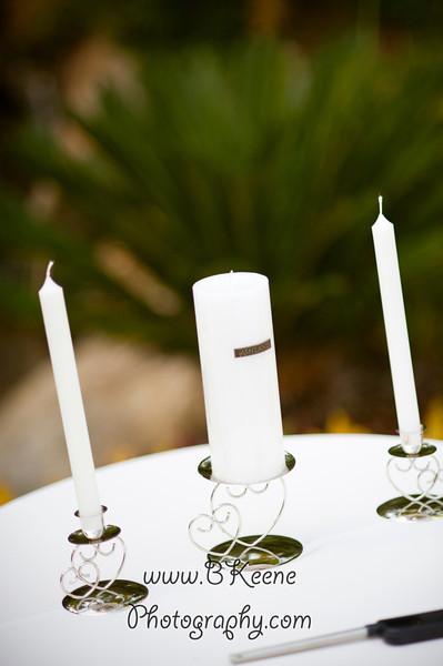 Ceremony_KelliJon_BKeenePhotography_012