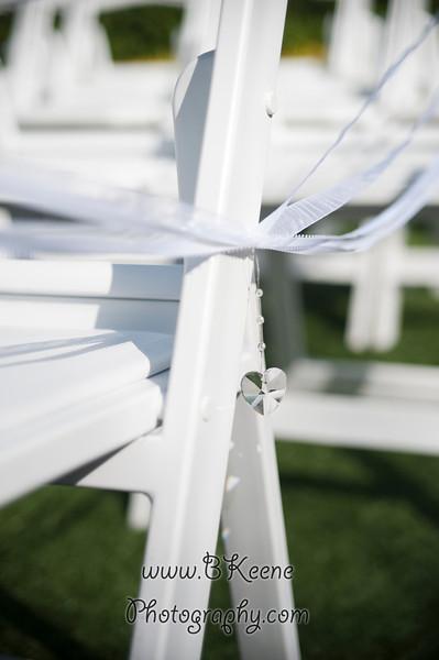 Ceremony_KelliJon_BKeenePhotography_010