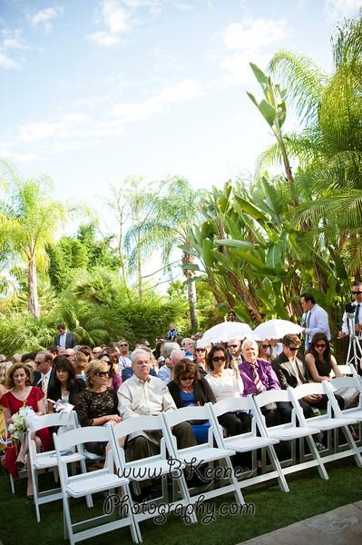 Ceremony_KelliJon_BKeenePhotography_016