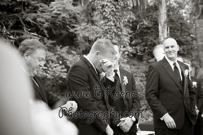 Ceremony_KelliJon_BKeenePhotography_031