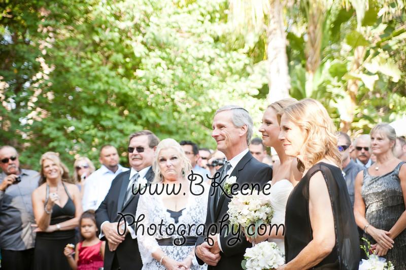 Ceremony_KelliJon_BKeenePhotography_034