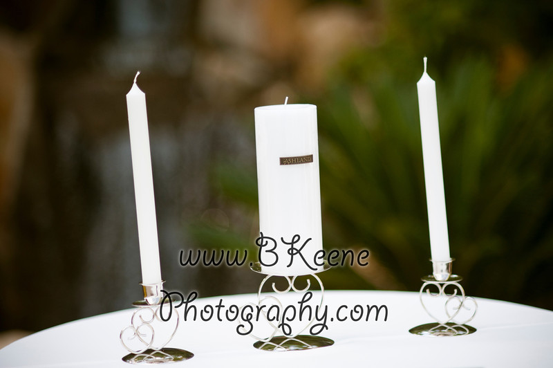 Ceremony_KelliJon_BKeenePhotography_013