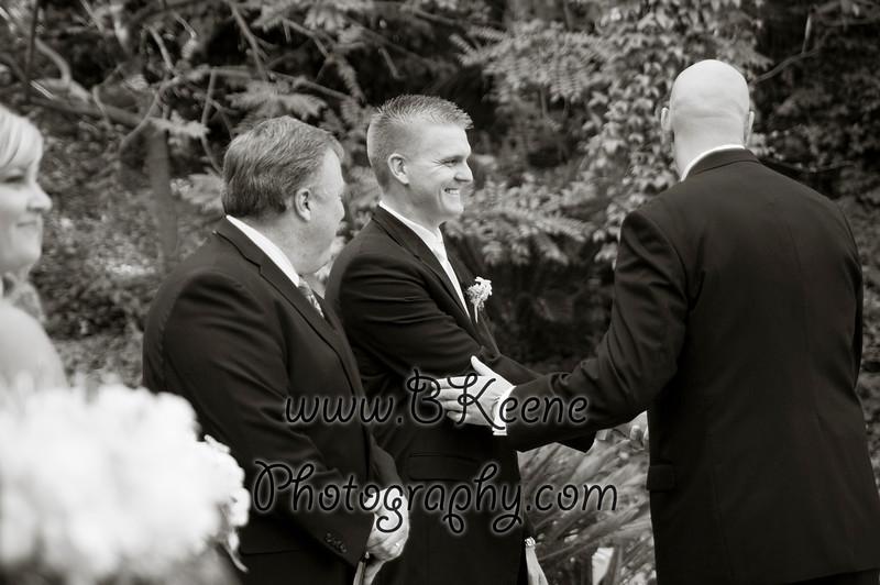 Ceremony_KelliJon_BKeenePhotography_024
