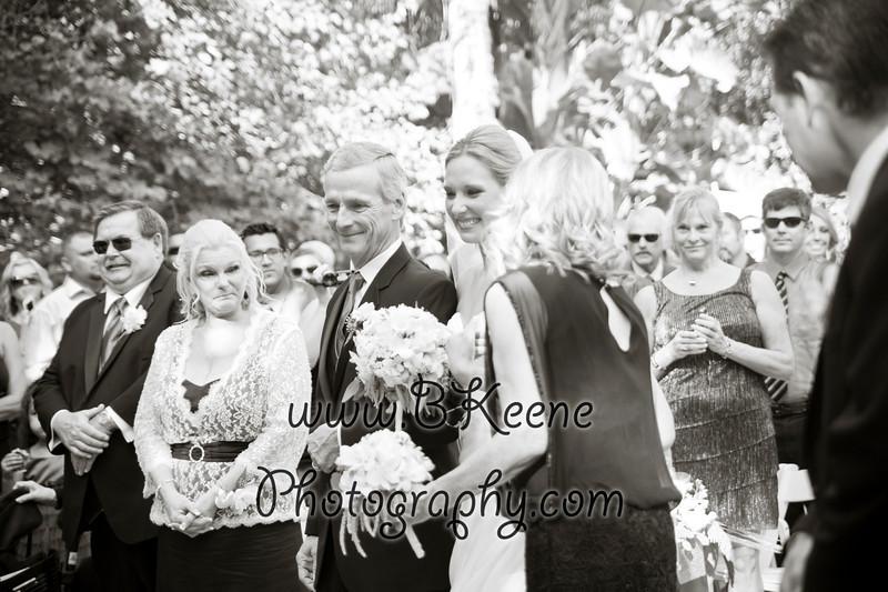 Ceremony_KelliJon_BKeenePhotography_033