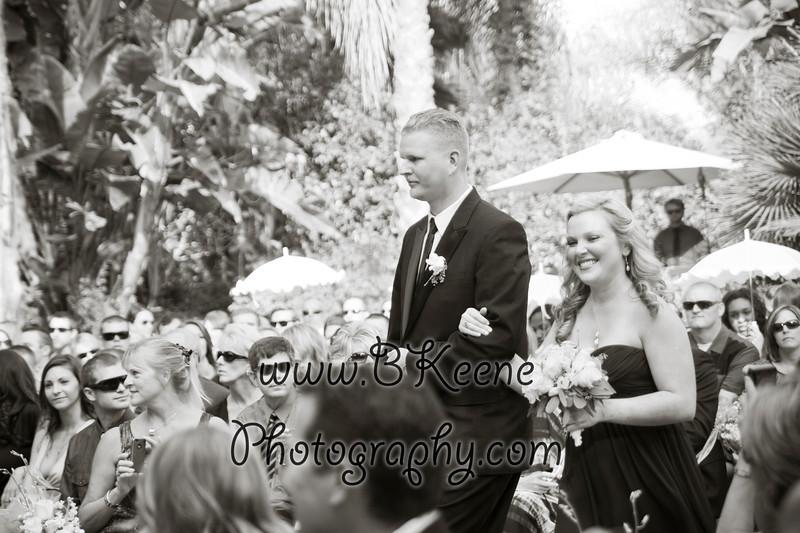 Ceremony_KelliJon_BKeenePhotography_022
