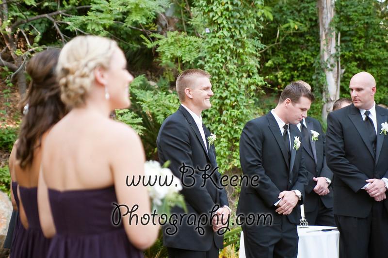 Ceremony_KelliJon_BKeenePhotography_025