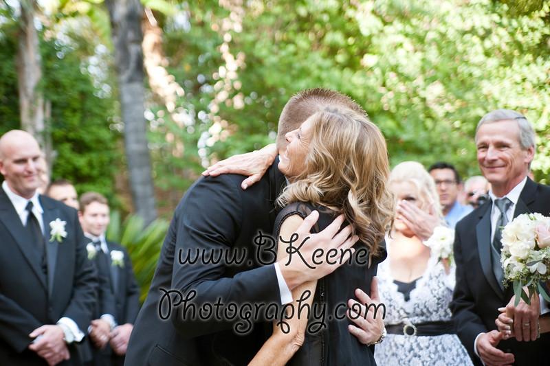 Ceremony_KelliJon_BKeenePhotography_037