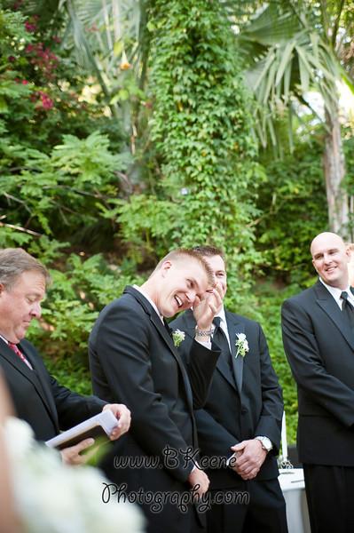 Ceremony_KelliJon_BKeenePhotography_032