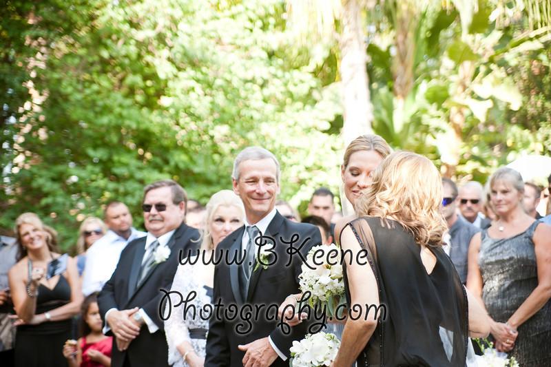 Ceremony_KelliJon_BKeenePhotography_035