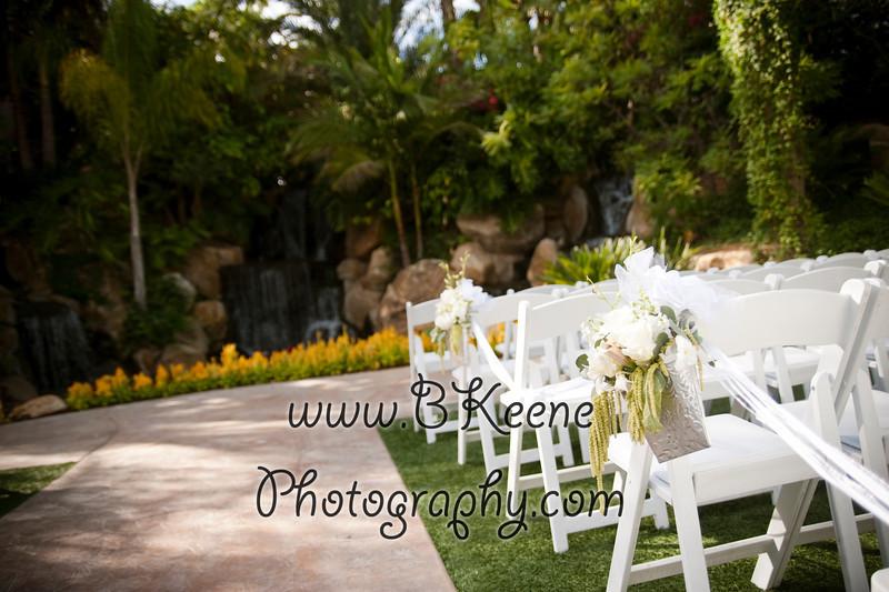 Ceremony_KelliJon_BKeenePhotography_007