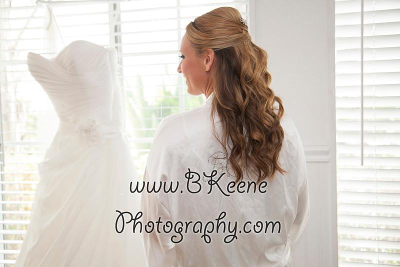 BKeenePhotography_0094