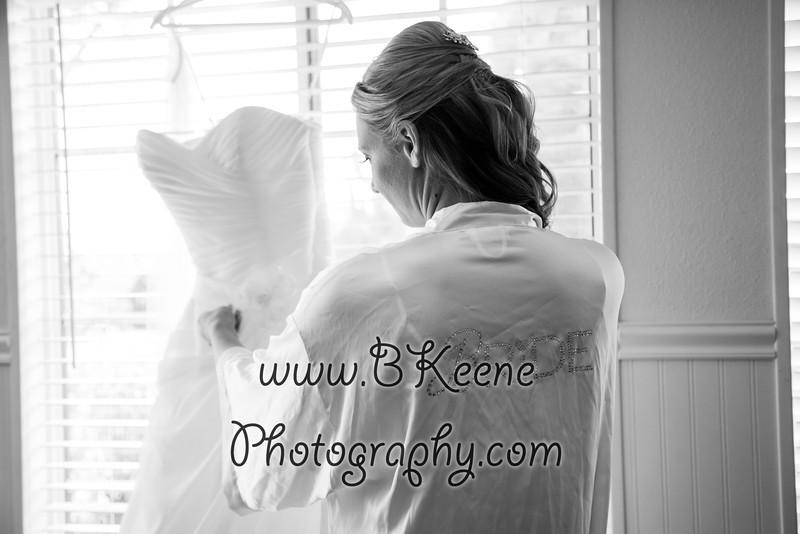 BKeenePhotography_0097