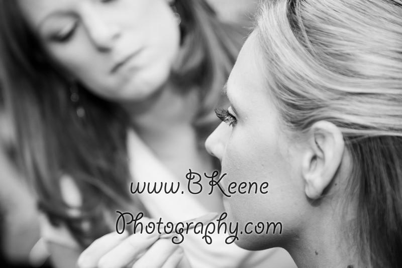 BKeenePhotography_0051