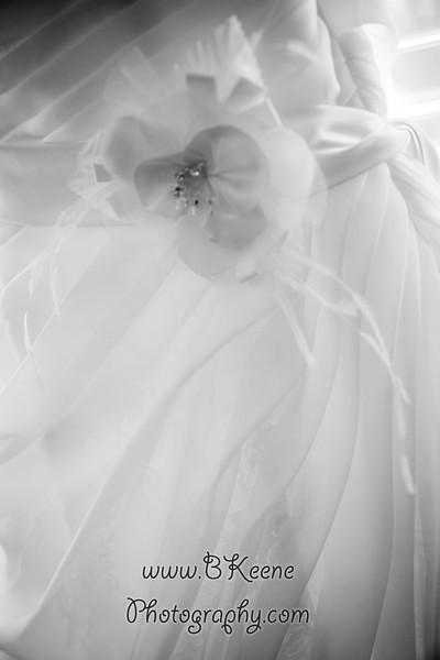 BKeenePhotography_0077