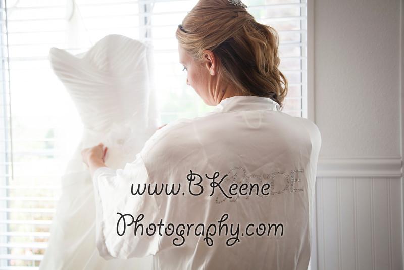 BKeenePhotography_0095