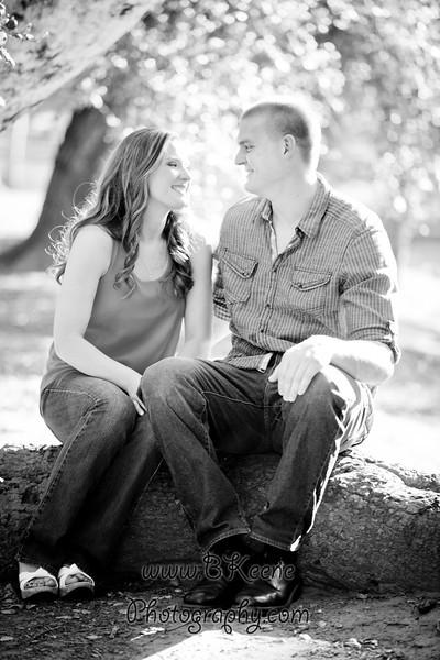 Kelli&John_Engagement_BKEENEPHOTO-24