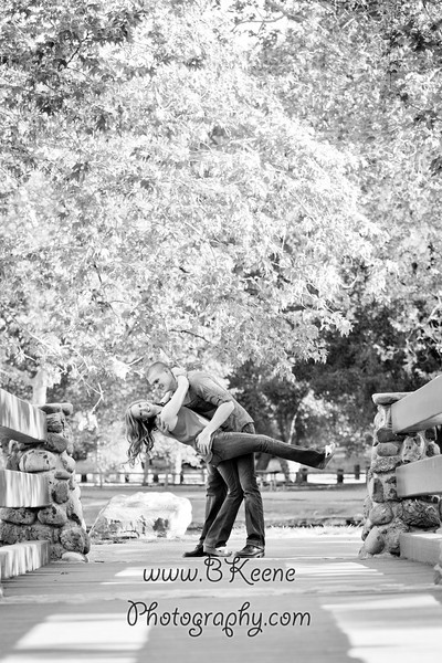 Kelli&John_Engagement_BKEENEPHOTO-42