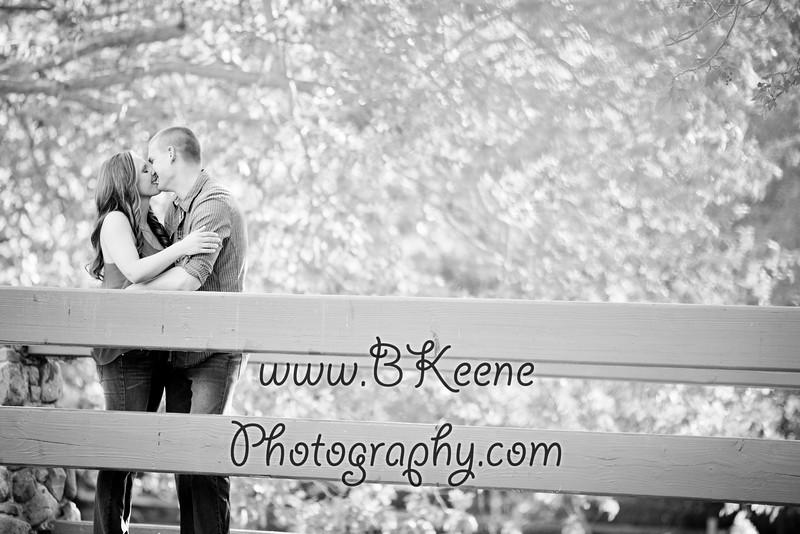 Kelli&John_Engagement_BKEENEPHOTO-34