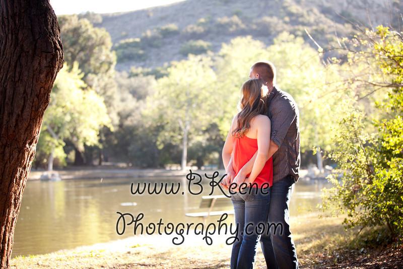 Kelli&John_Engagement_BKEENEPHOTO-26