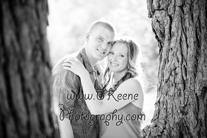 Kelli&John_Engagement_BKEENEPHOTO-30