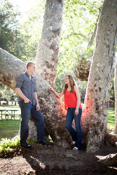 Kelli&John_Engagement_BKEENEPHOTO-2