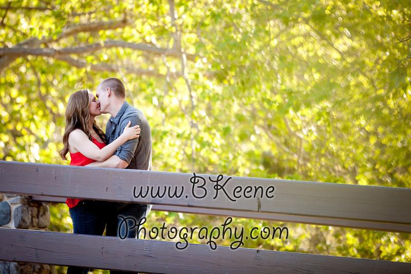 Kelli&John_Engagement_BKEENEPHOTO-35