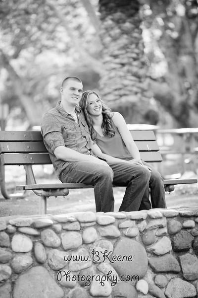 Kelli&John_Engagement_BKEENEPHOTO-15