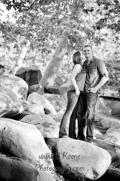 Kelli&John_Engagement_BKEENEPHOTO-49