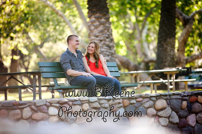 Kelli&John_Engagement_BKEENEPHOTO-14