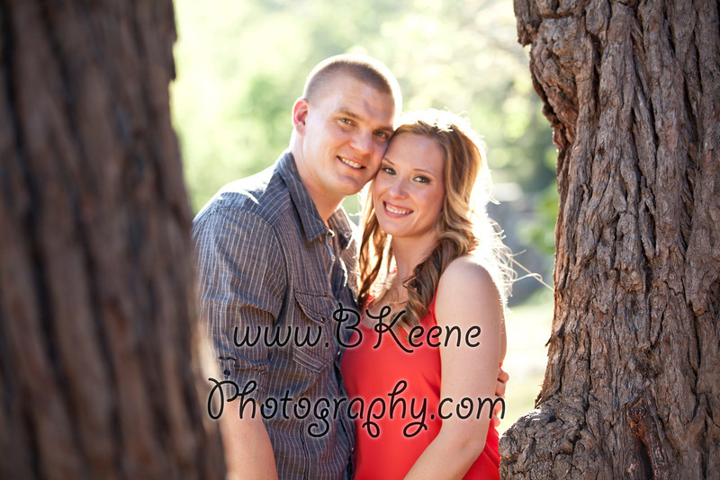 Kelli&John_Engagement_BKEENEPHOTO-32